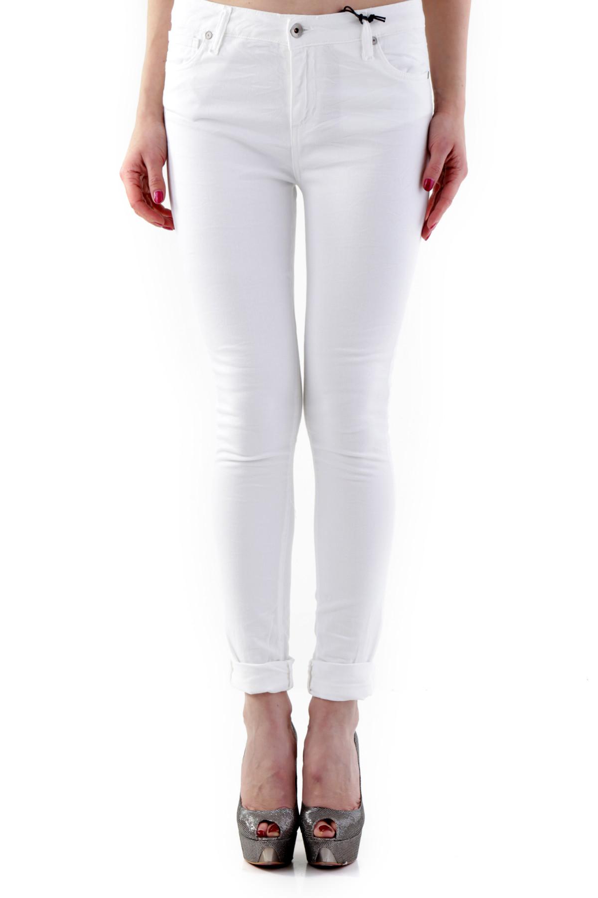 525Marchio: 525; Genere: Donna; Tipologia: Pantaloni…