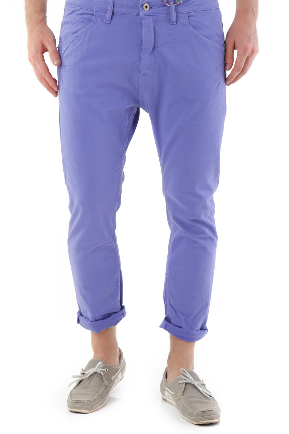 525Marchio: 525; Genere: Uomo; Tipologia: Pantaloni;…