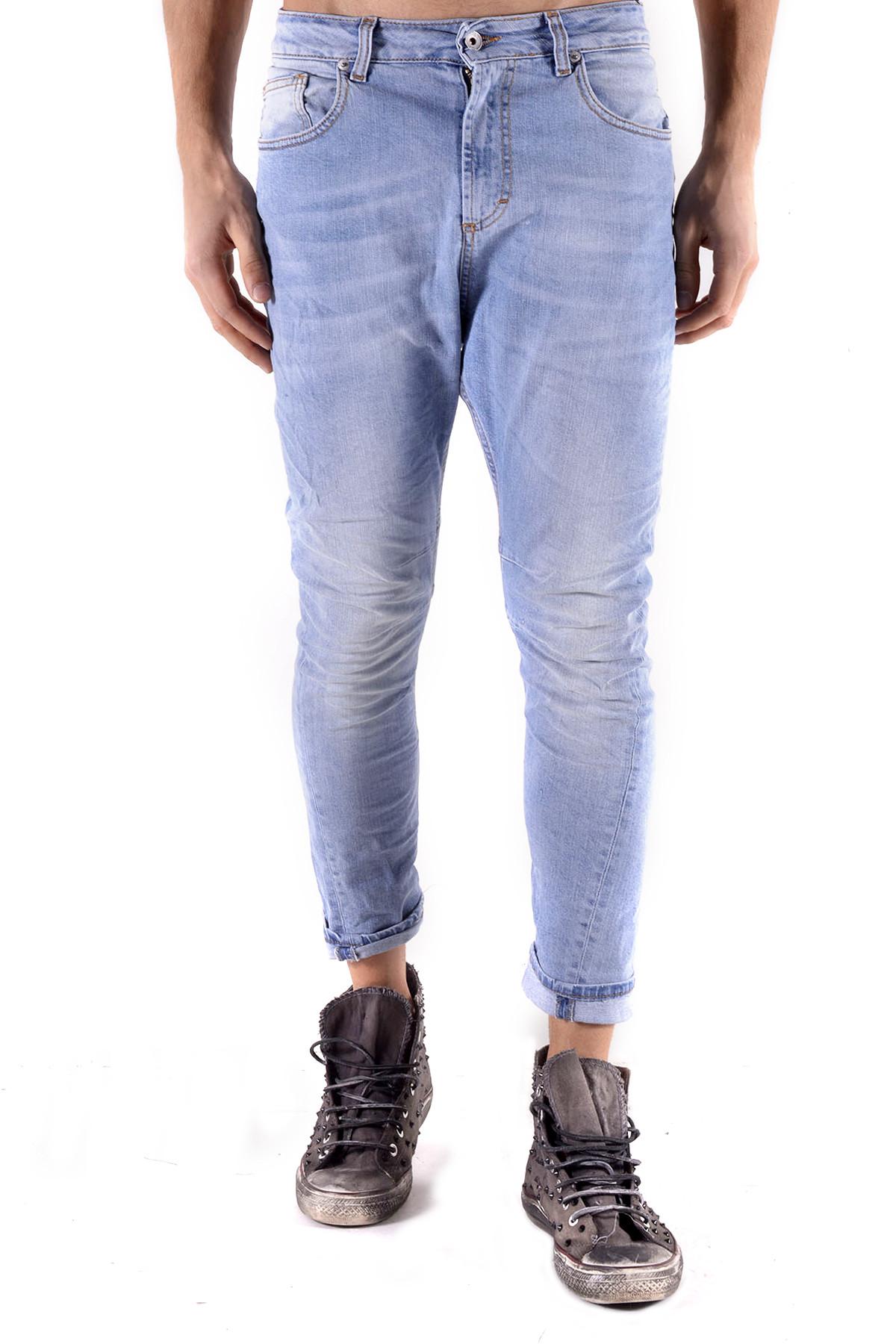 525Marchio: 525; Genere: Uomo; Tipologia: Jeans; …