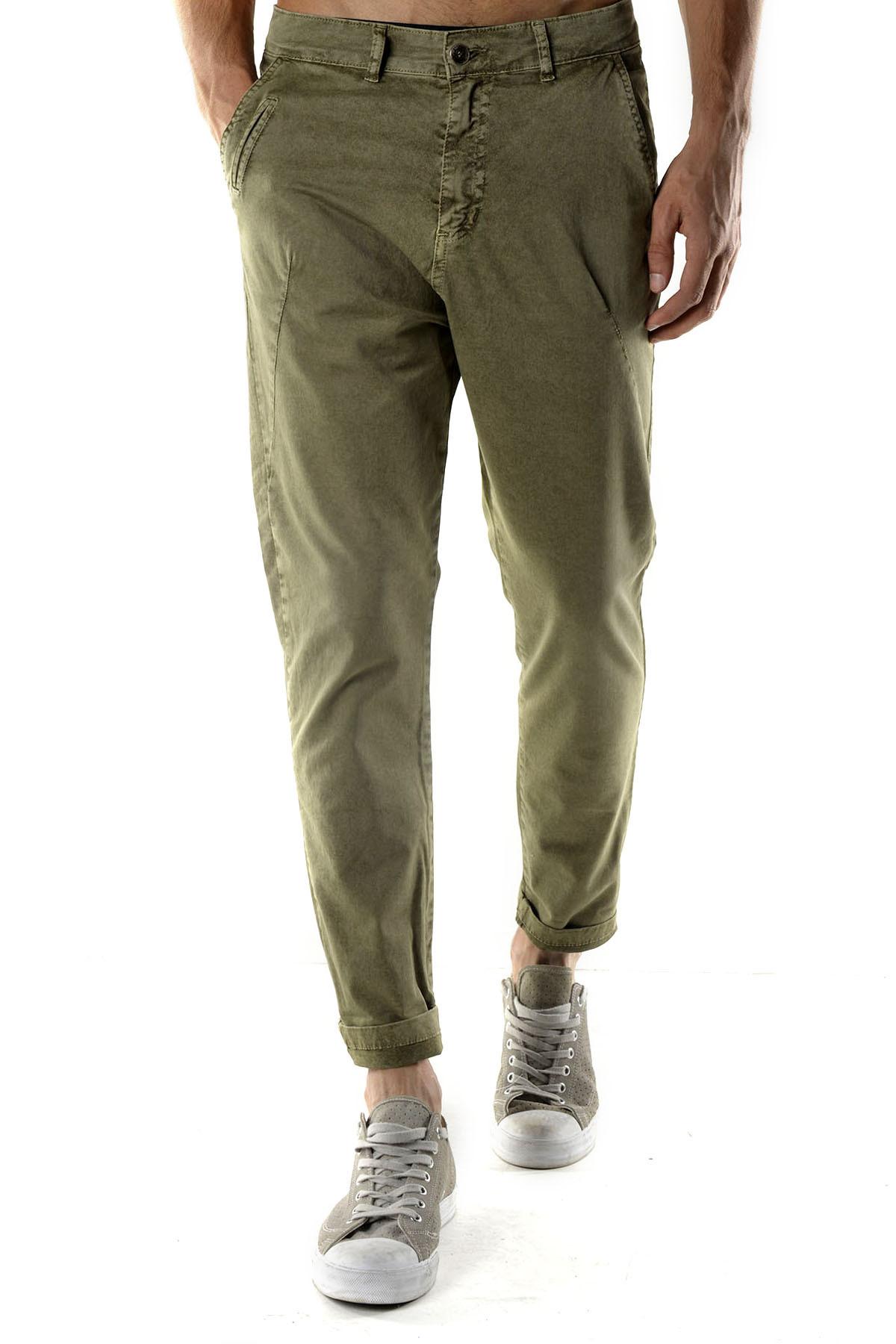 Marchio Absolut Joy Genere Uomo Tipologia Pantaloni Stagione Primavera/Esta…