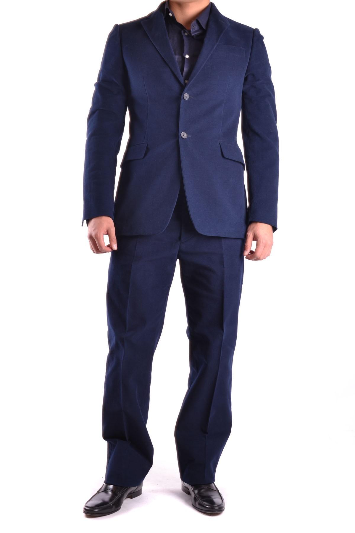 costume nationalMarchio: Costume National; Genere: Uomo; Tipologia: