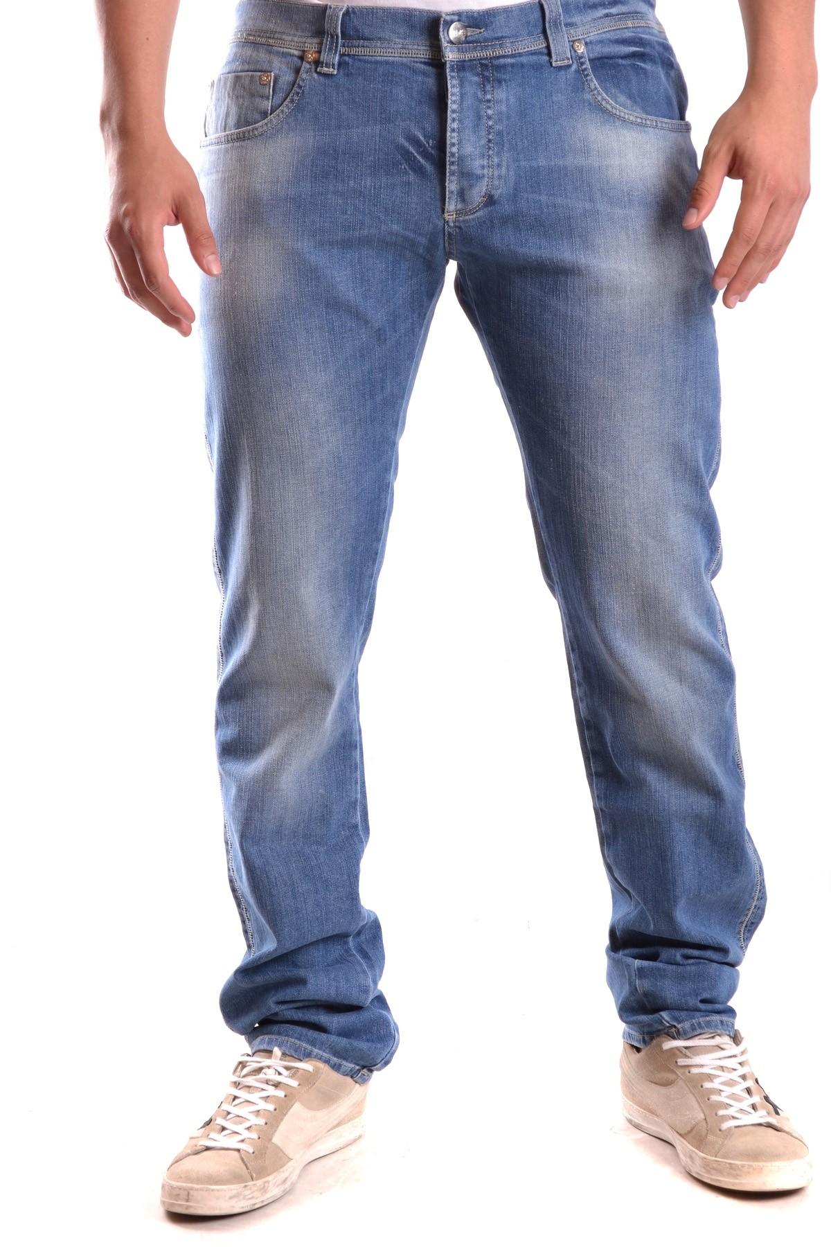 Marchio 4us Cesare Paciotti Genere Uomo Tipologia Jeans Stagione Primavera/…