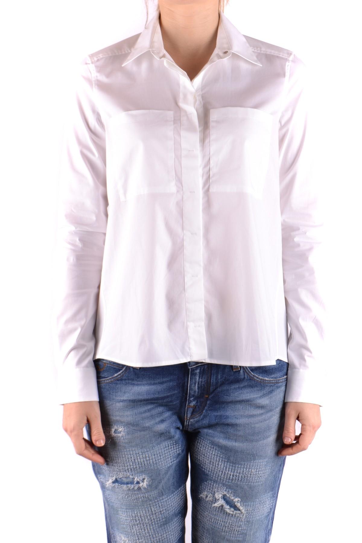 Marchio Jacob Cohen Genere Donna Tipologia Camicie Stagione Primavera/Estat…