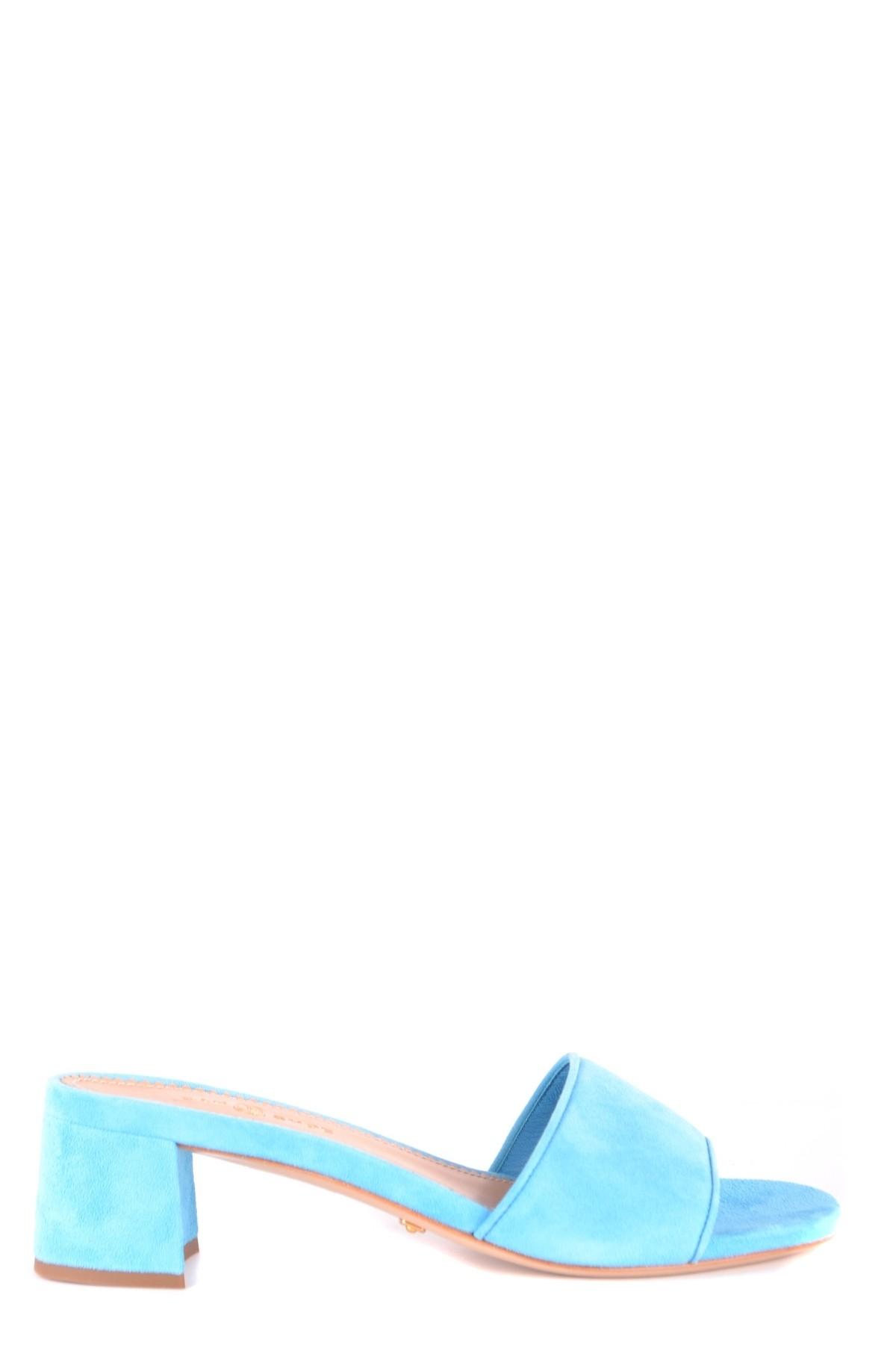 Marchio Car Shoe Genere Donna Tipologia Ciabatte Stagione Primavera/Estate …