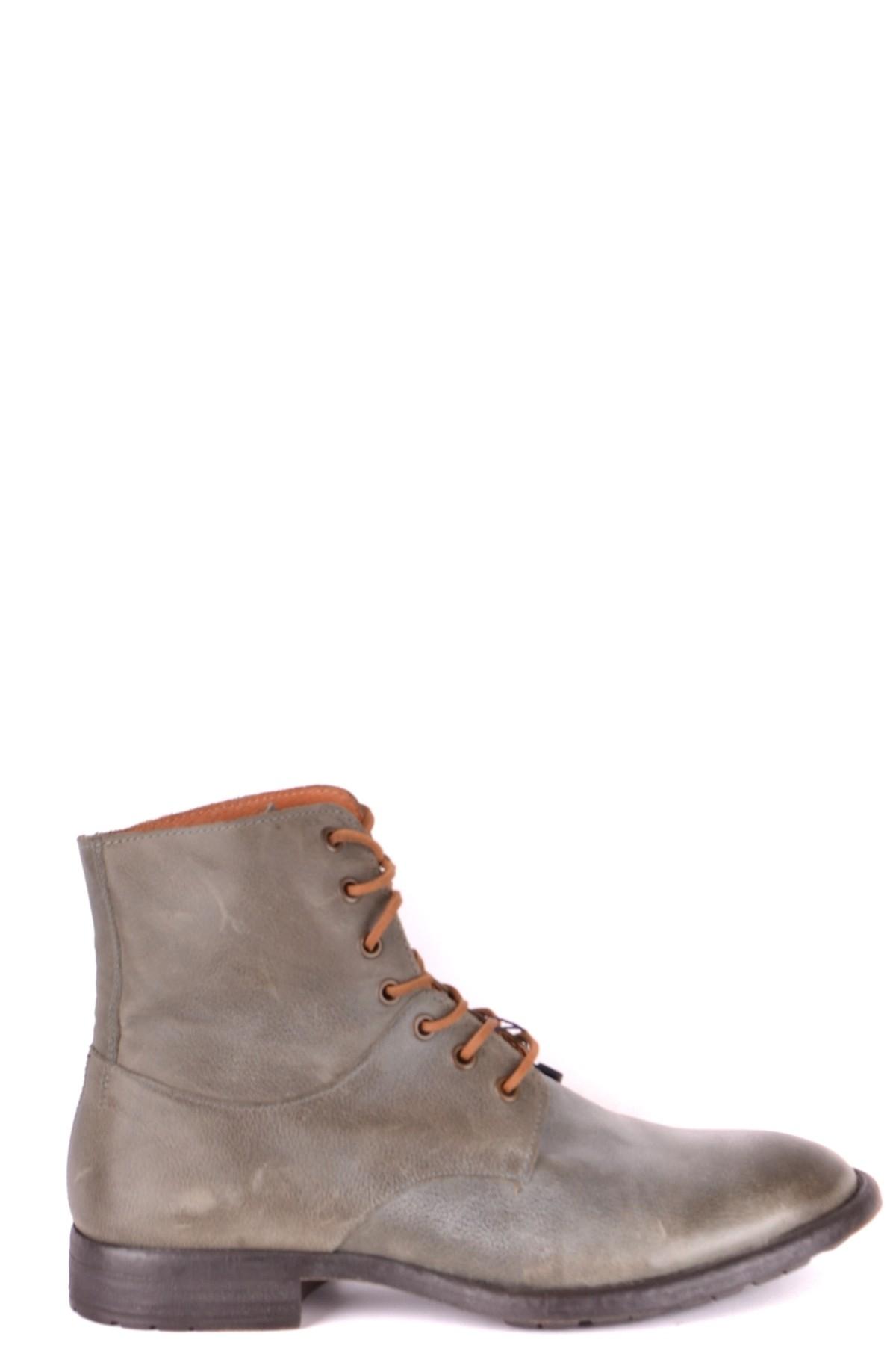 armani jeansMarchio: Armani Jeans; Genere: Uomo; Tipologia: S…