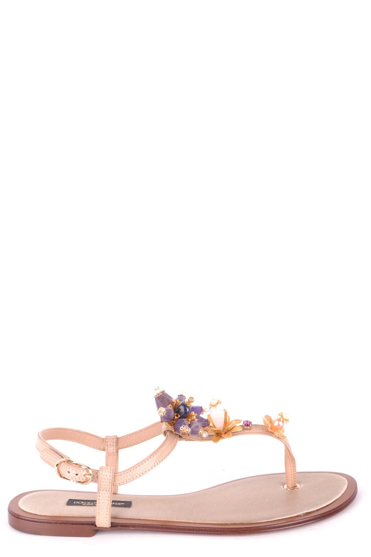 dolce & gabbanaMarchio: Dolce & Gabbana; Genere: Donna; Tipologia: