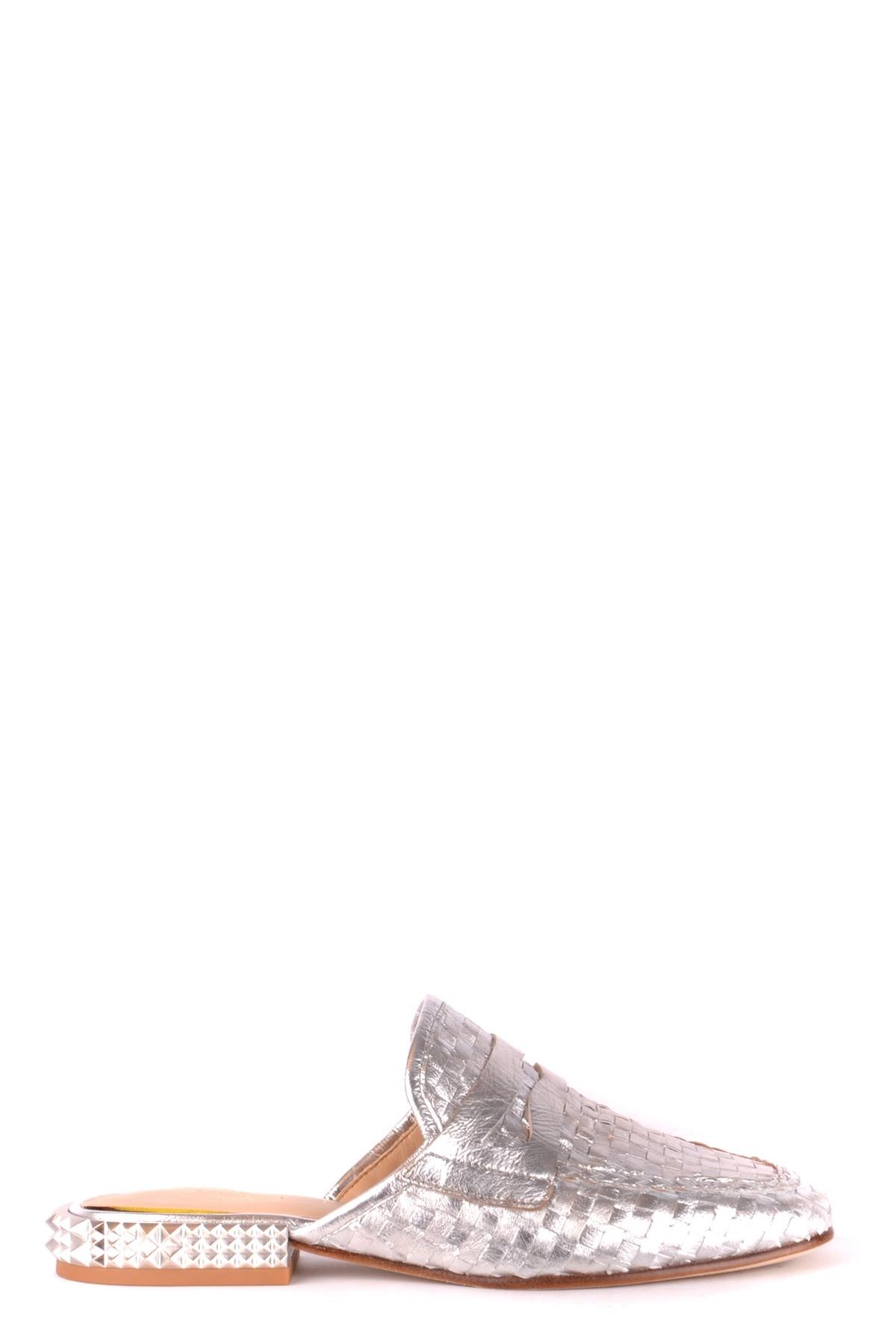Marchio Ash  Genere Donna Tipologia Ciabatte Stagione Primavera/Estate  DET…