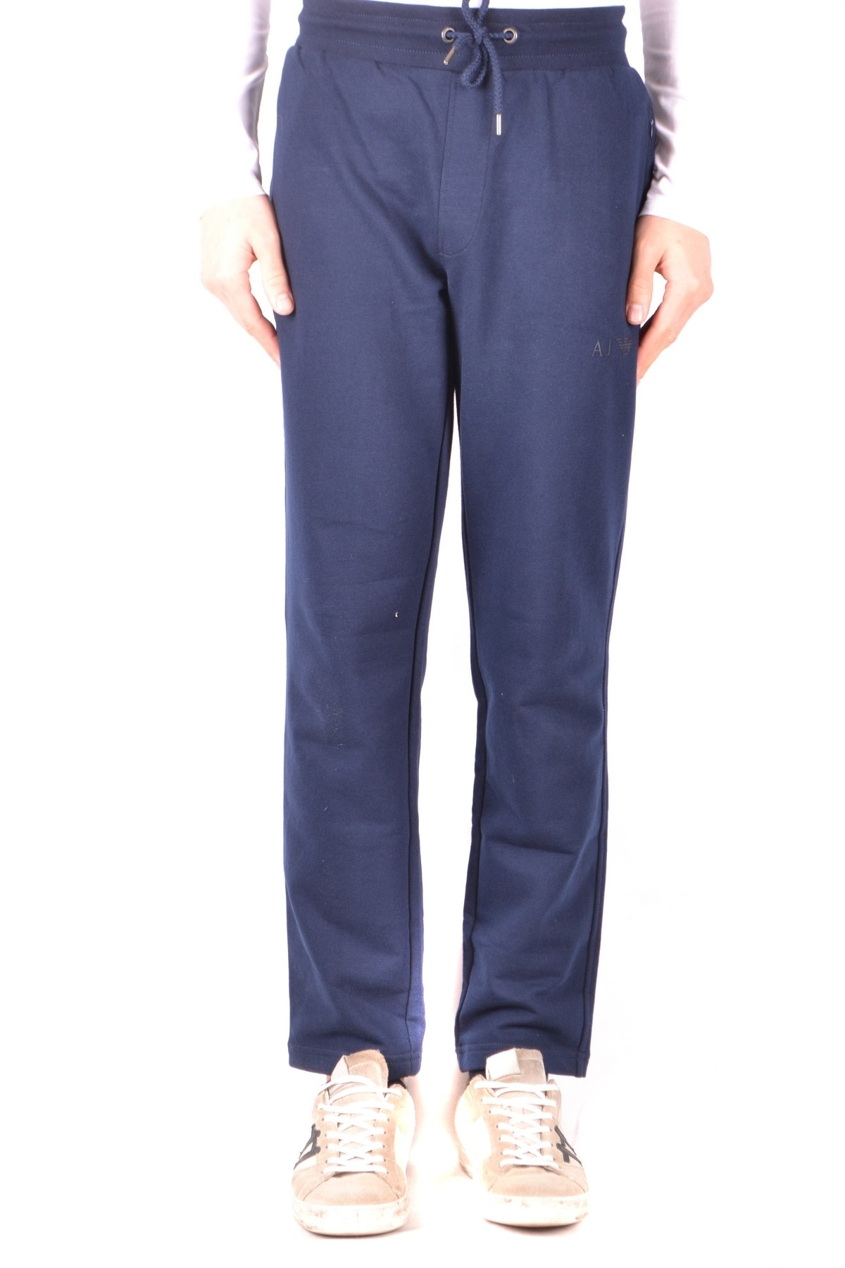 armani jeansMarchio: Armani Jeans; Genere: Uomo; Tipologia: T…