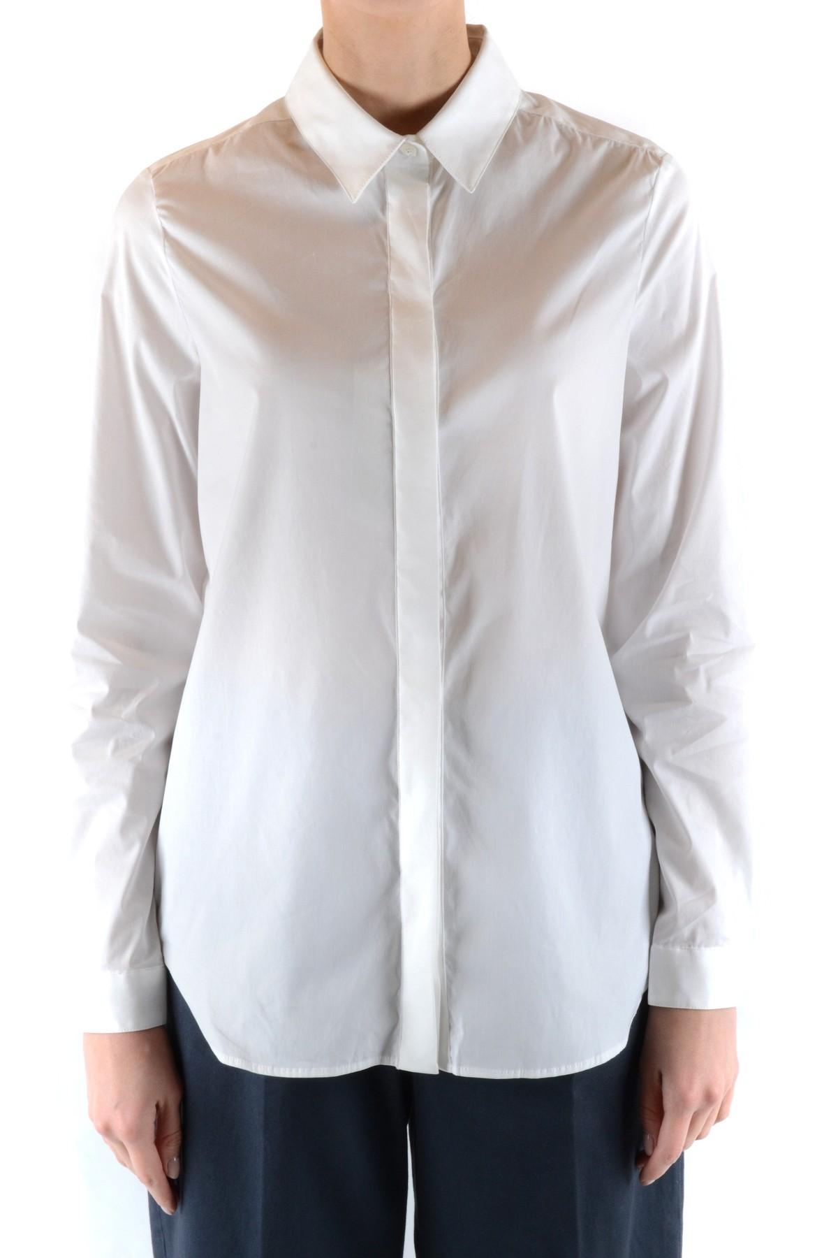Marchio Burberry Genere Donna Tipologia Camicie Stagione Primavera/Estate  …