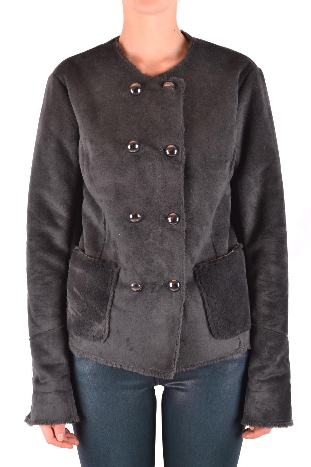 armani jeansMarchio: Armani Jeans; Genere: Donna; Tipologia: …