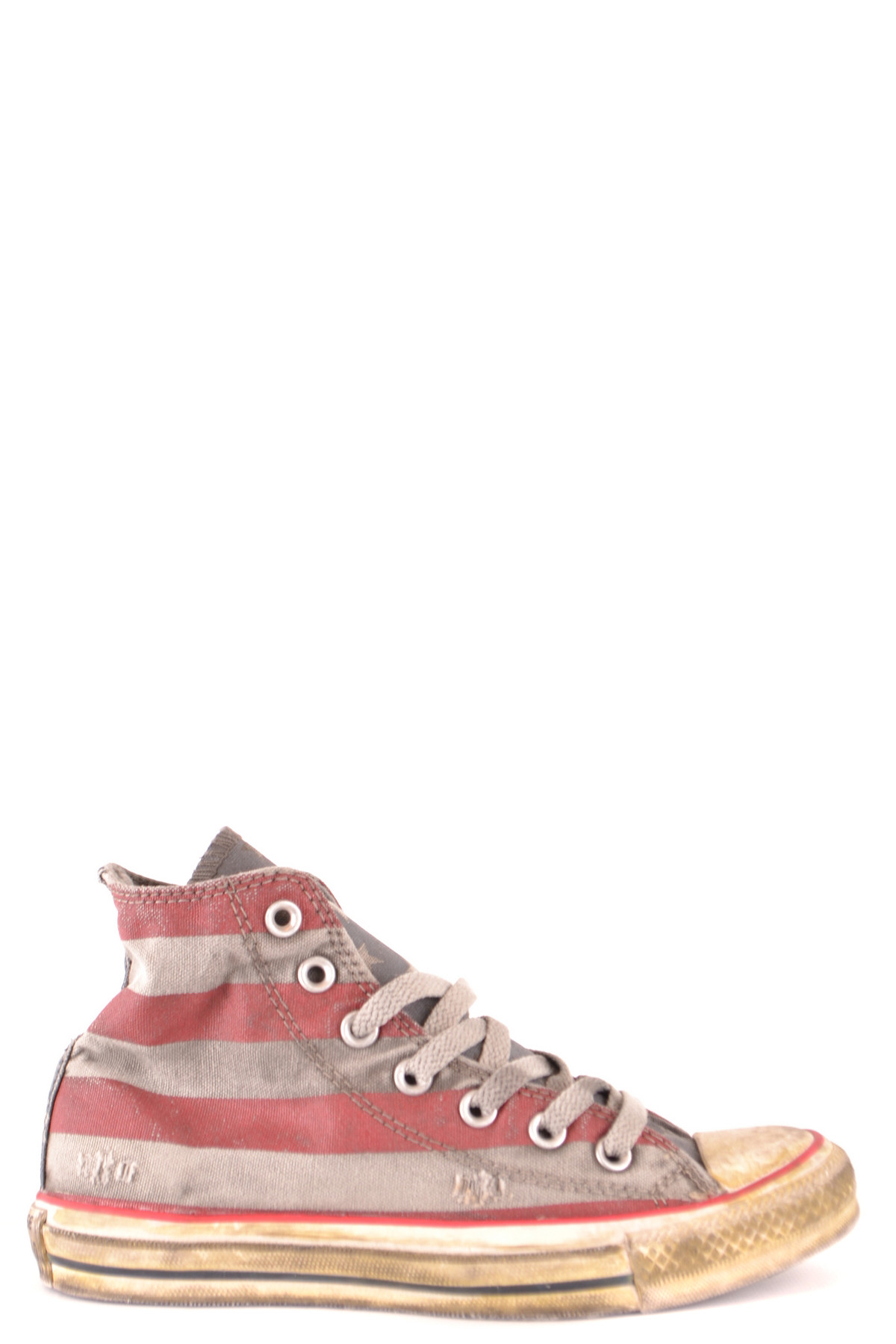 converseMarchio: Converse; Genere: ; Tipologia: Sneakers;…