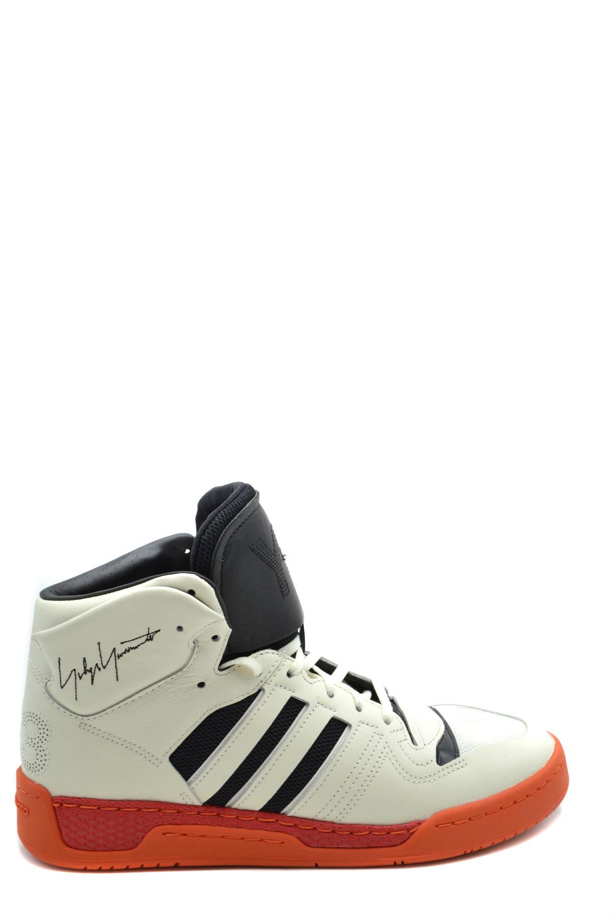 adidas y-3 yohji yamamotoMarchio: Adidas Y-3 Yohji Yamamoto; Genere: Uomo; Tip…