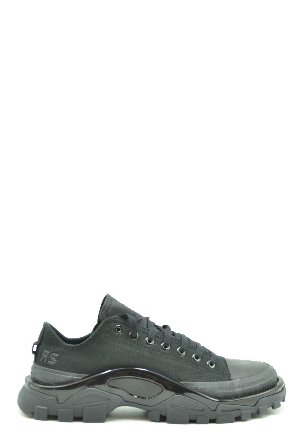 adidas raf simonsMarchio: Adidas Raf Simons; Genere: ; Tipologia: …