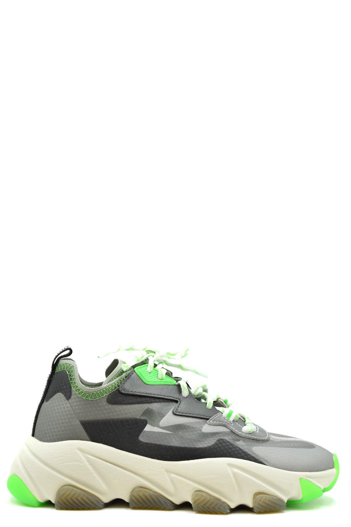 Marchio Ash  Genere Donna Tipologia Sneakers Stagione Autunno/Inverno  DETT…