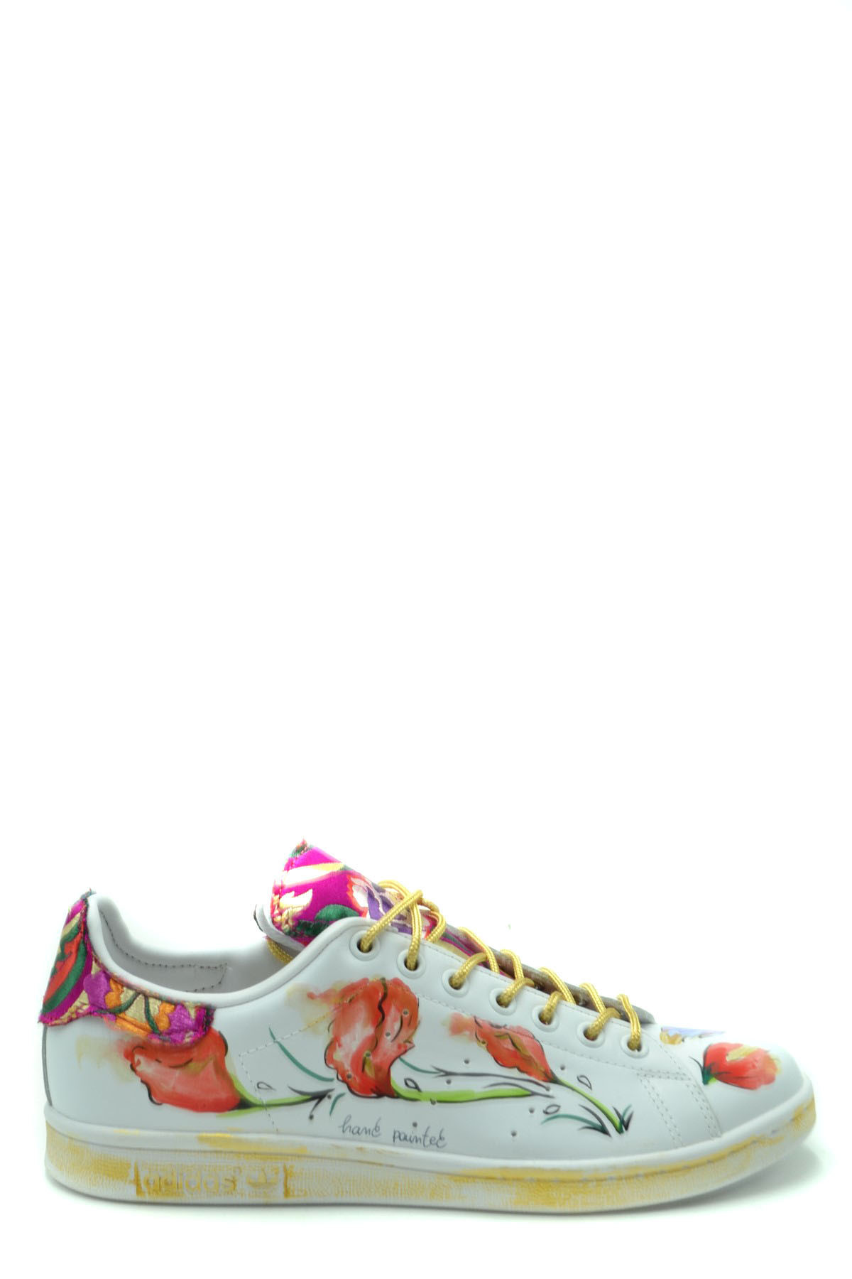 Marchio Adidas Genere Donna Tipologia Sneakers Stagione Primavera/Estate  D…
