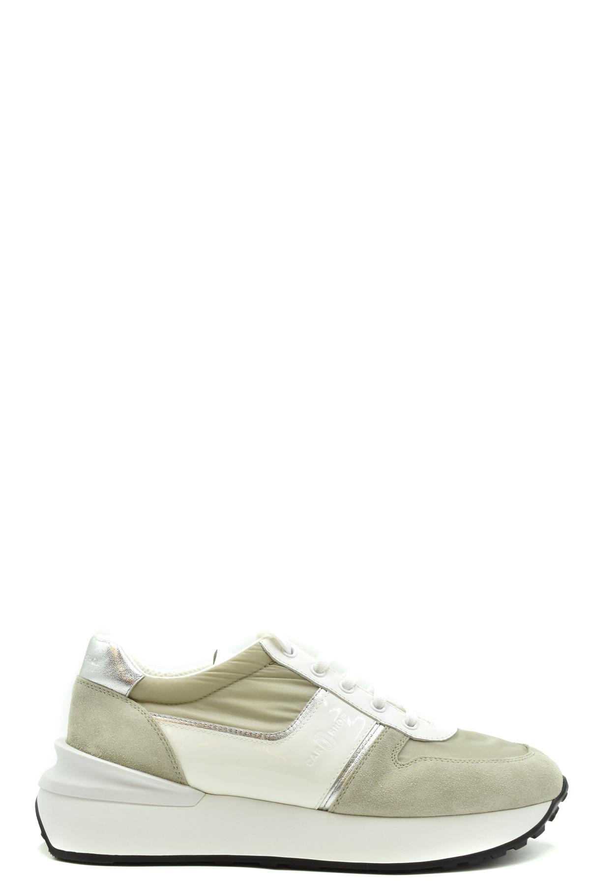 Marchio Car Shoe Genere Donna Tipologia Sneakers Stagione Primavera/Estate …