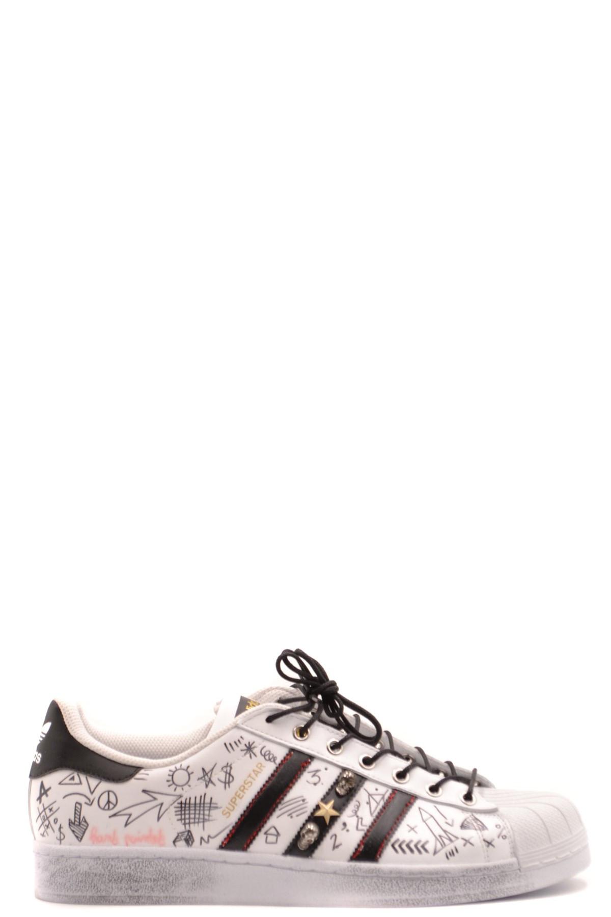 adidasMarchio: Adidas; Genere: Uomo; Tipologia: Sneaker…