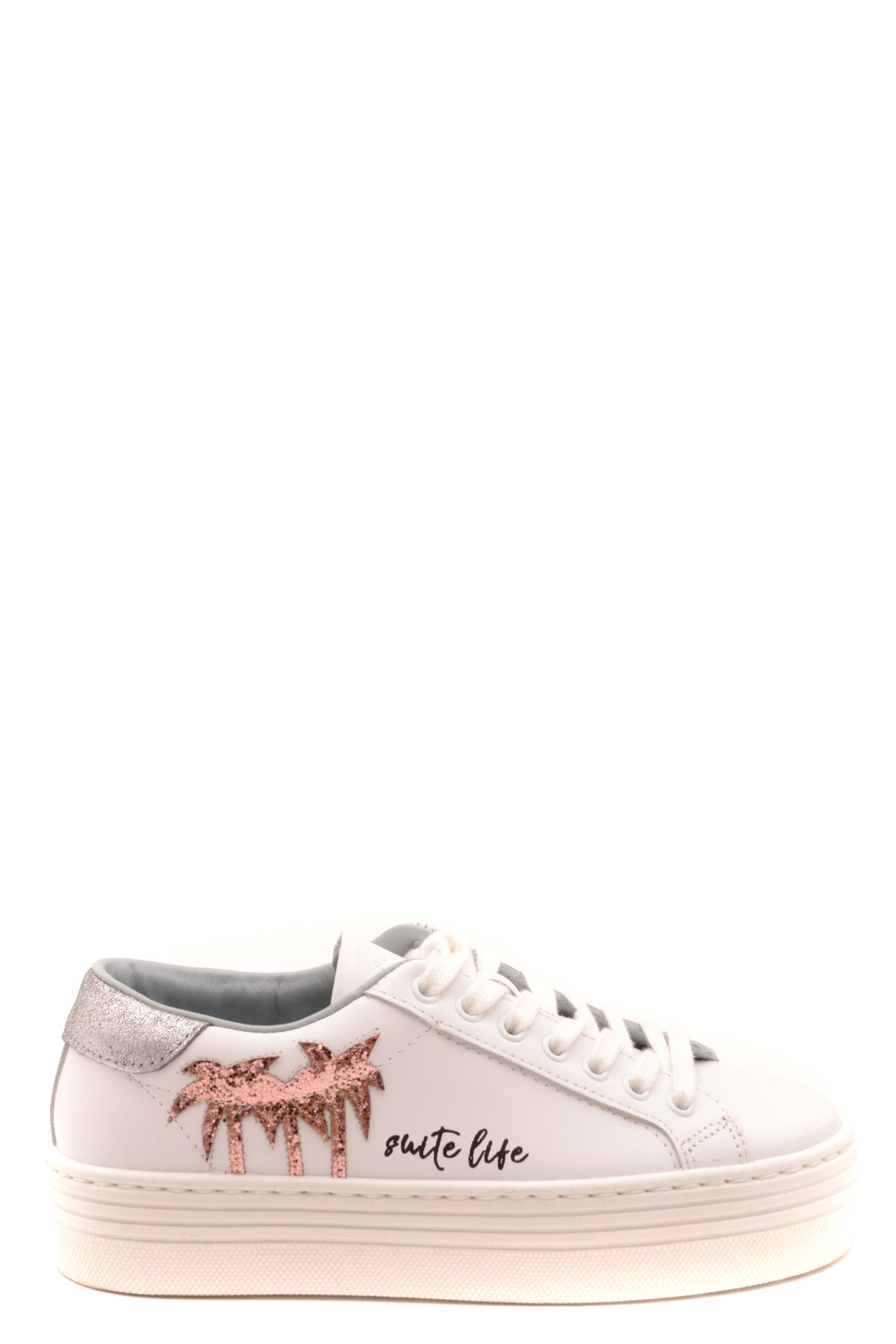 Marchio Chiara Ferragni Genere Donna Tipologia Sneakers Stagione Primavera/…