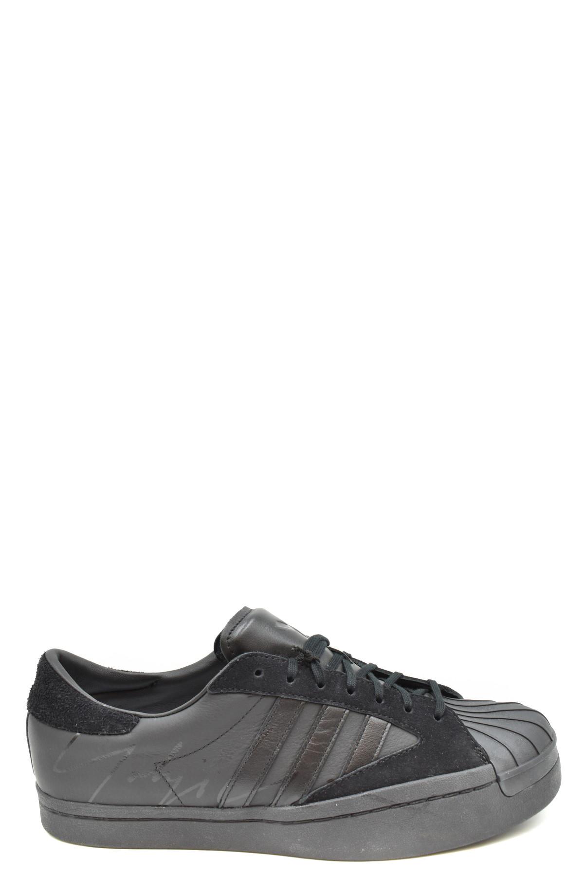 Marchio Adidas Y-3 Yohji Yamamoto Genere Uomo Tipologia Sneakers Stagione A…