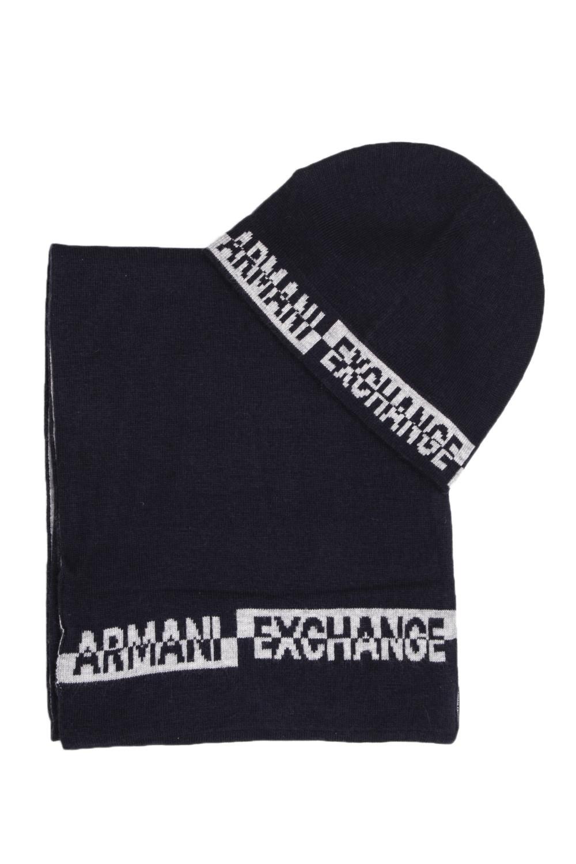 armani exchangeMarchio: Armani Exchange; Genere: Uomo; Tipologia: