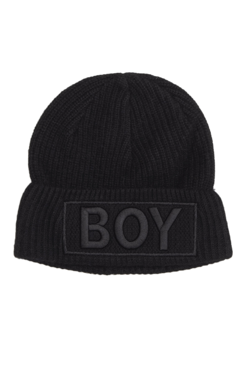 boy londonMarchio: Boy London; Genere: Donna; Tipologia: Ca…
