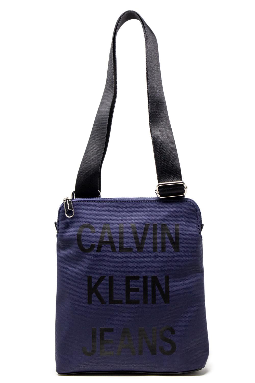 calvin kleinMarchio: Calvin Klein; Genere: Uomo; Tipologia: B…