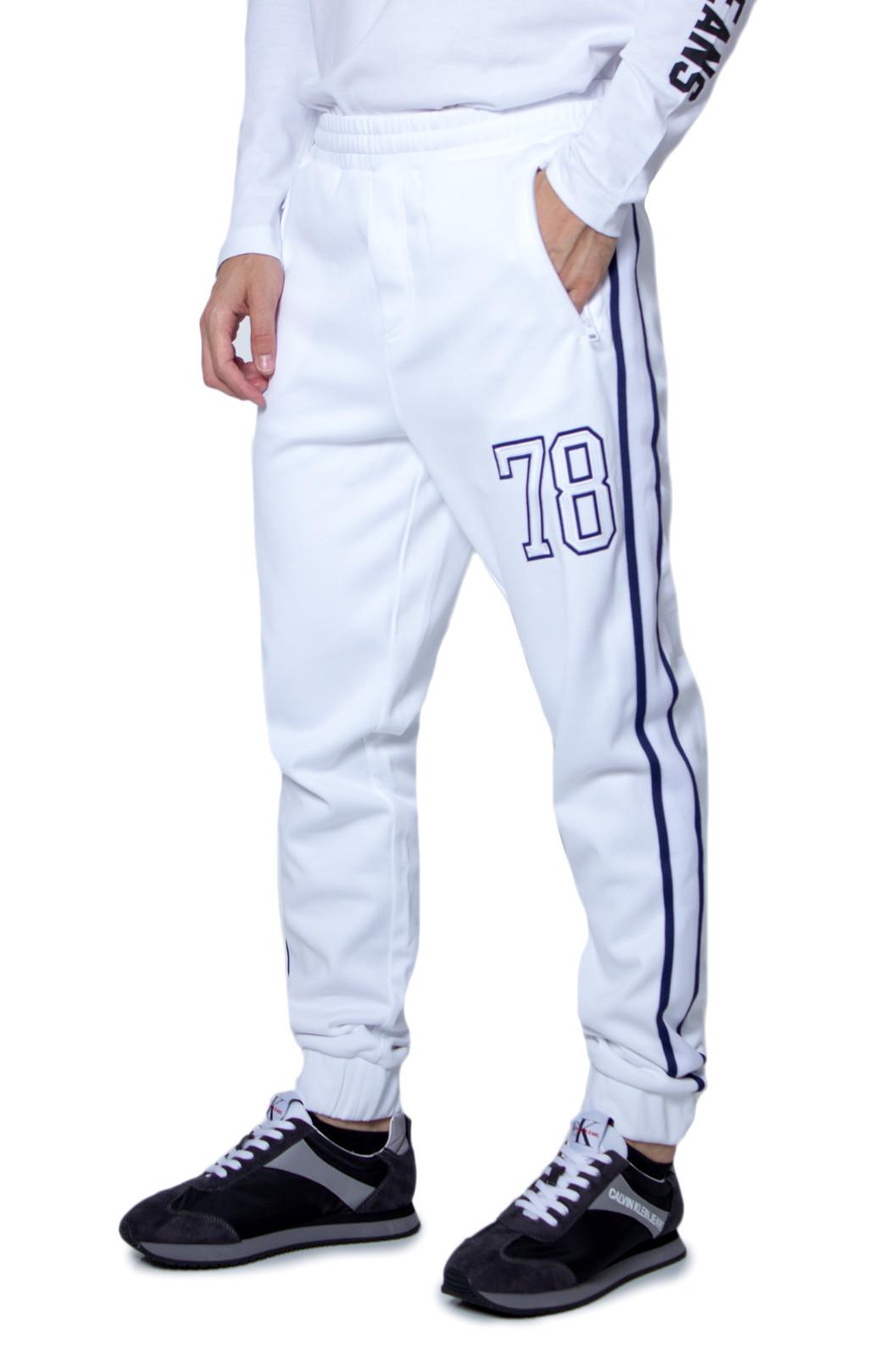 calvin klein jeansMarchio: Calvin Klein Jeans; Genere: Uomo; Tipologia:…