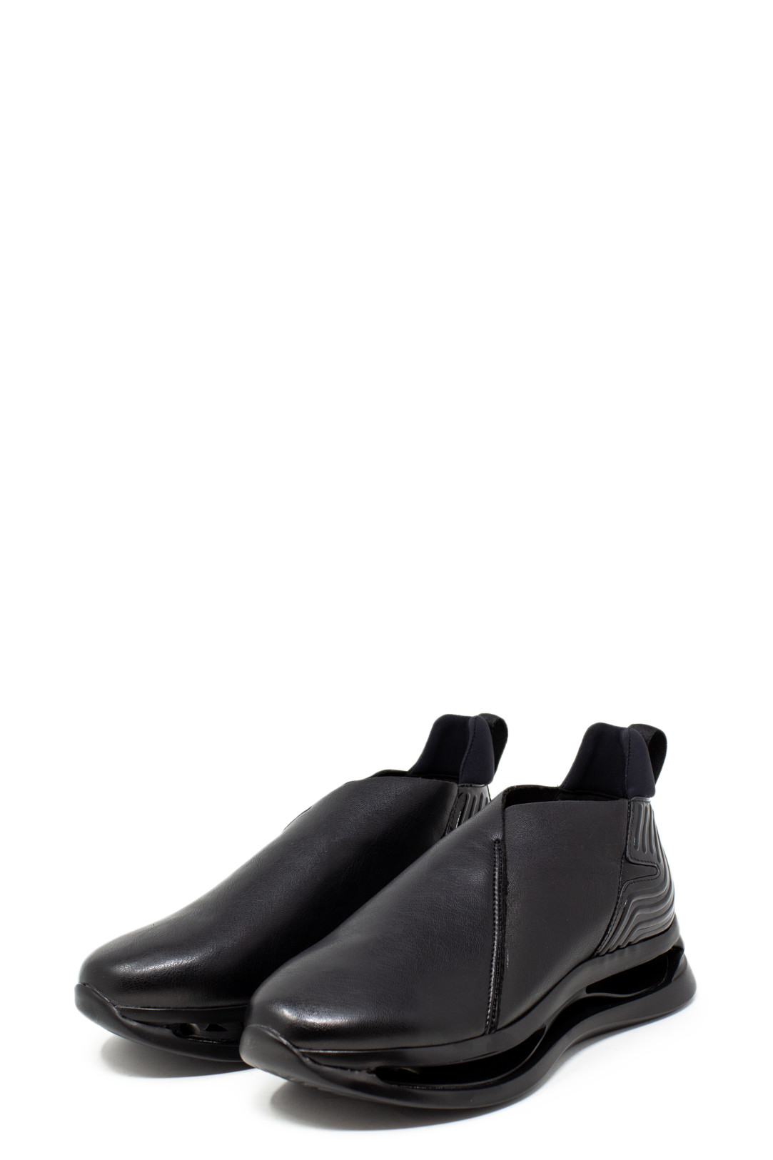 arkistarMarchio: Arkistar; Genere: ; Tipologia: Sneakers;…
