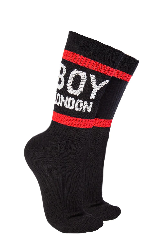 boy londonMarchio: Boy London; Genere: Uomo; Tipologia: Int…