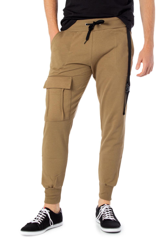 hydra clothingMarchio: Hydra Clothing; Genere: Uomo; Tipologia:…