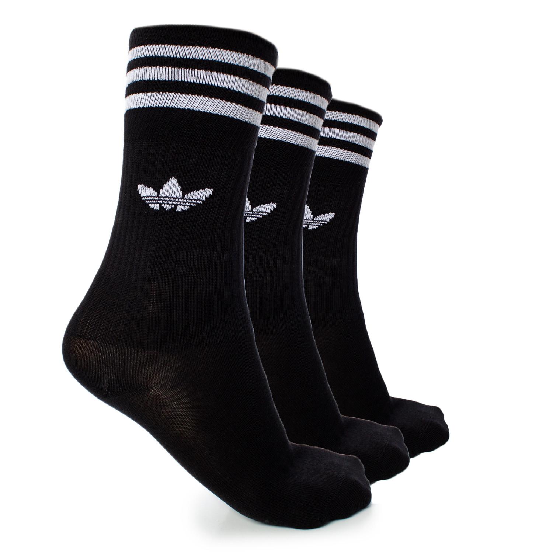 adidasMarchio: Adidas; Genere: Uomo; Tipologia: Intimo;…