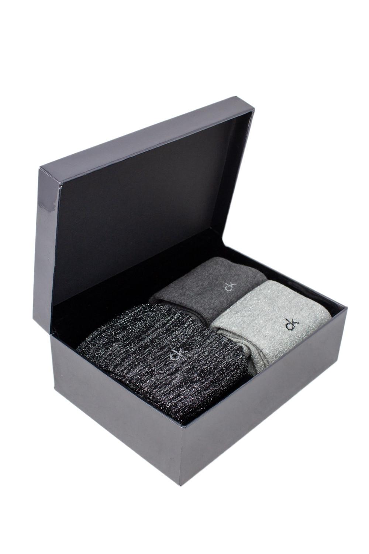calvin klein jeansMarchio: Calvin Klein Jeans; Genere: Donna; Tipologia…