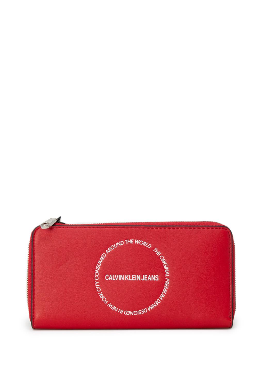 calvin kleinMarchio: Calvin Klein; Genere: Donna; Tipologia: …