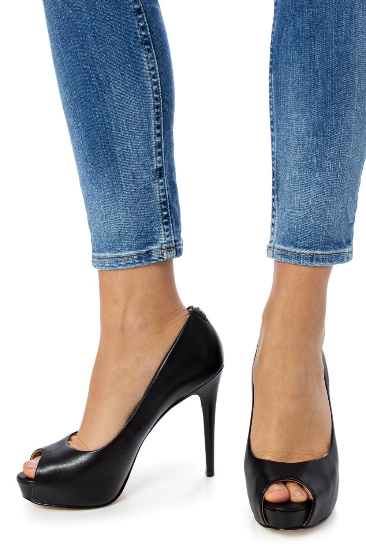 guessMarchio: Guess; Genere: Donna; Tipologia: Scarpe …
