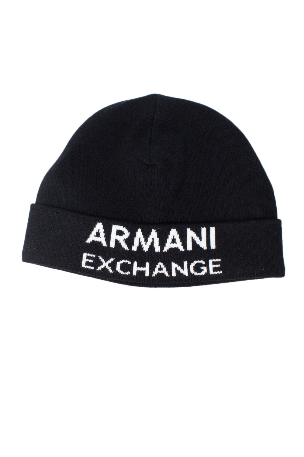 armani exchangeMarchio: Armani Exchange; Genere: Uomo; Tipologia: