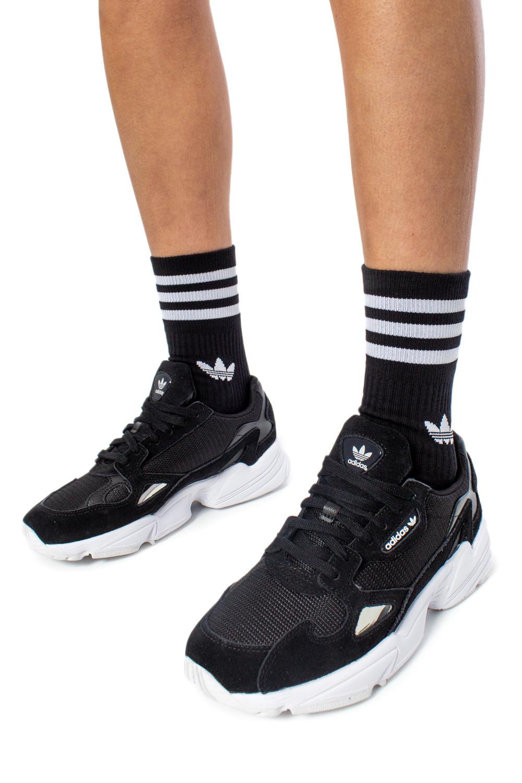 adidasMarchio: Adidas; Genere: Donna; Tipologia: Sneake…