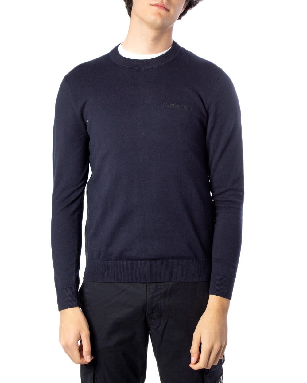 Marchio Calvin Klein Jeans Genere Uomo Tipologia Maglie Stagione Primavera/…