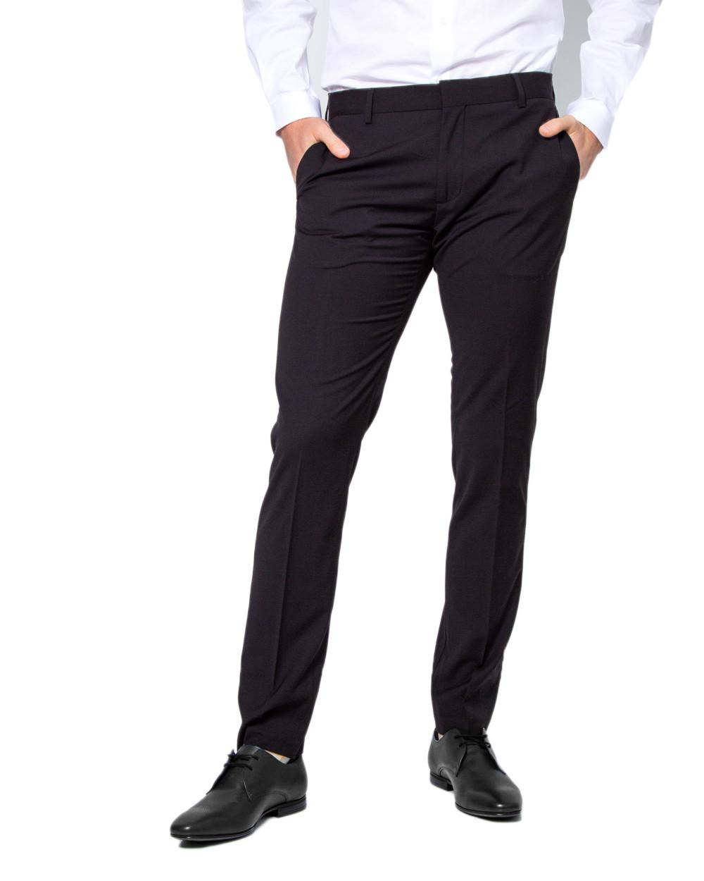 Marchio Antony Morato Genere Uomo Tipologia Pantaloni Stagione Primavera/Es…