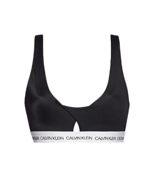 Marchio Calvin Klein Jeans Genere Donna Tipologia Costumi Stagione Primaver…