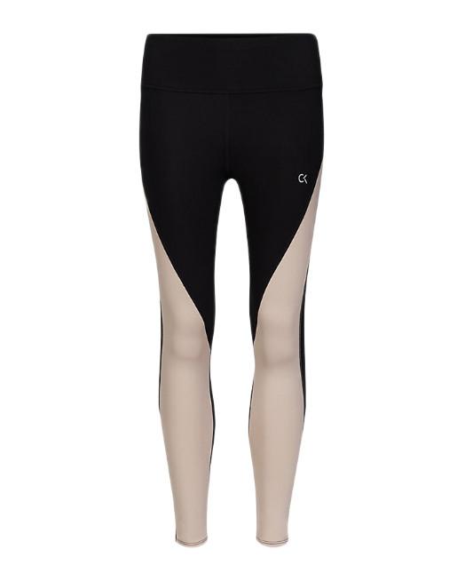 Marchio Calvin Klein Performance Genere Donna Tipologia Leggings Stagione P…