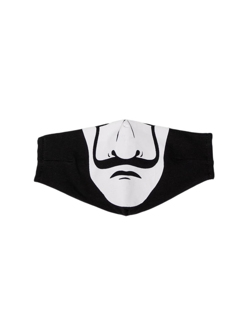 3maskMarchio: 3mask; Genere: Uomo; Tipologia: Mascheri…