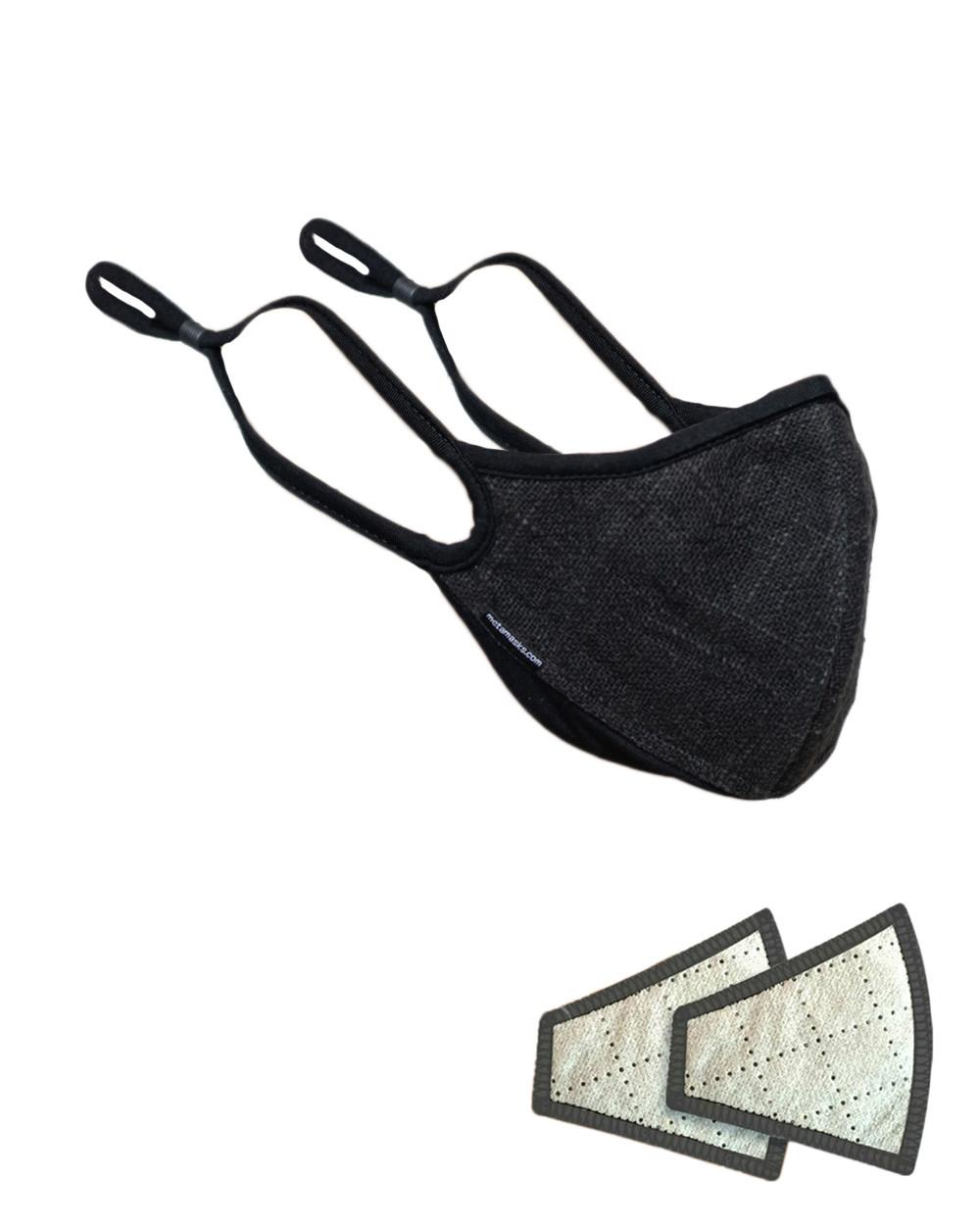 Marchio Metamasks Genere Donna Tipologia Mascherine Stagione Primavera/Esta…
