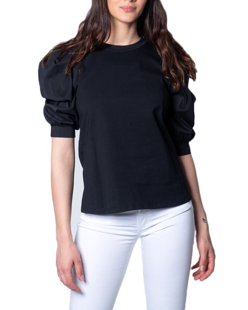 Marchio Ak Genere Donna Tipologia T-shirt Stagione Primavera/Estate  DETTAG…