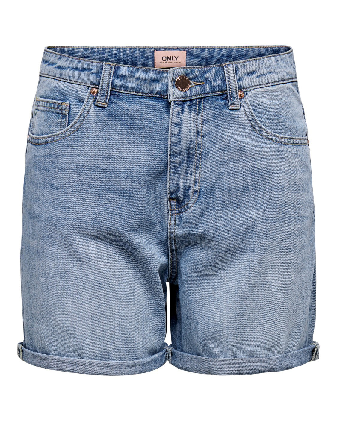 Marchio: Only; Genere: Donna; Tipologia: Shorts; …only