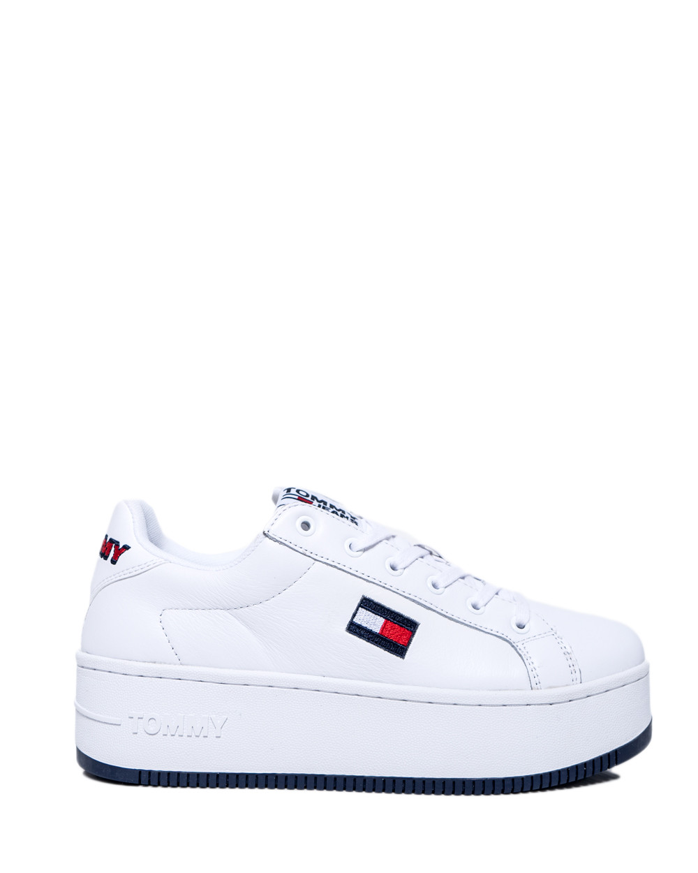 tommy hilfigerMarchio: Tommy Hilfiger; Genere: Donna; Tipologia: