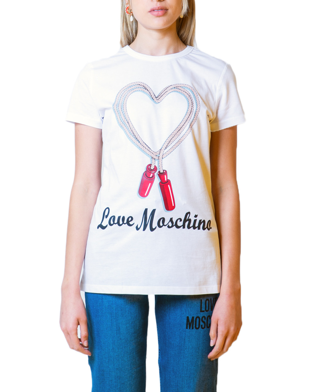 love moschinoMarchio: Love Moschino; Genere: Donna; Tipologia:…