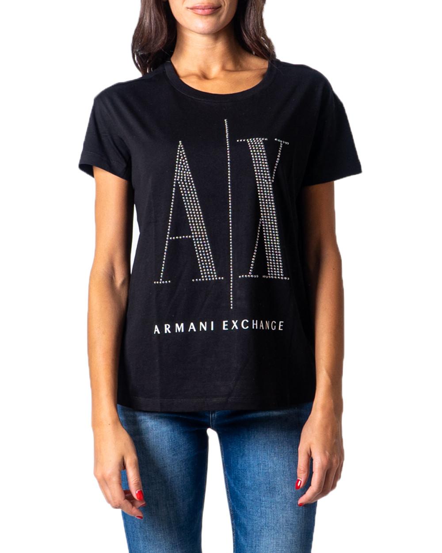 armani exchangeMarchio: Armani Exchange; Genere: Donna; Tipologia: