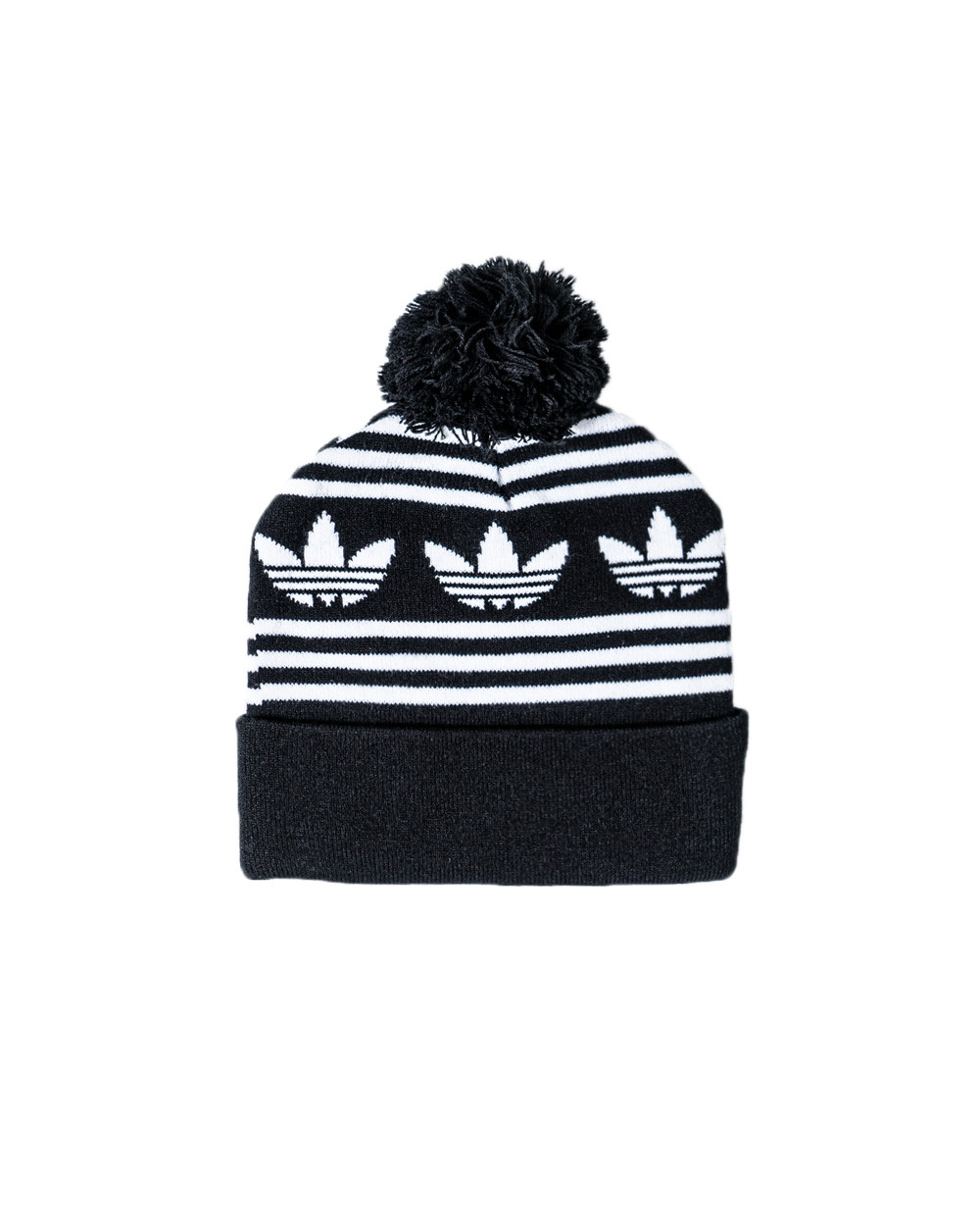adidasMarchio: Adidas; Genere: Uomo; Tipologia: Cappell…