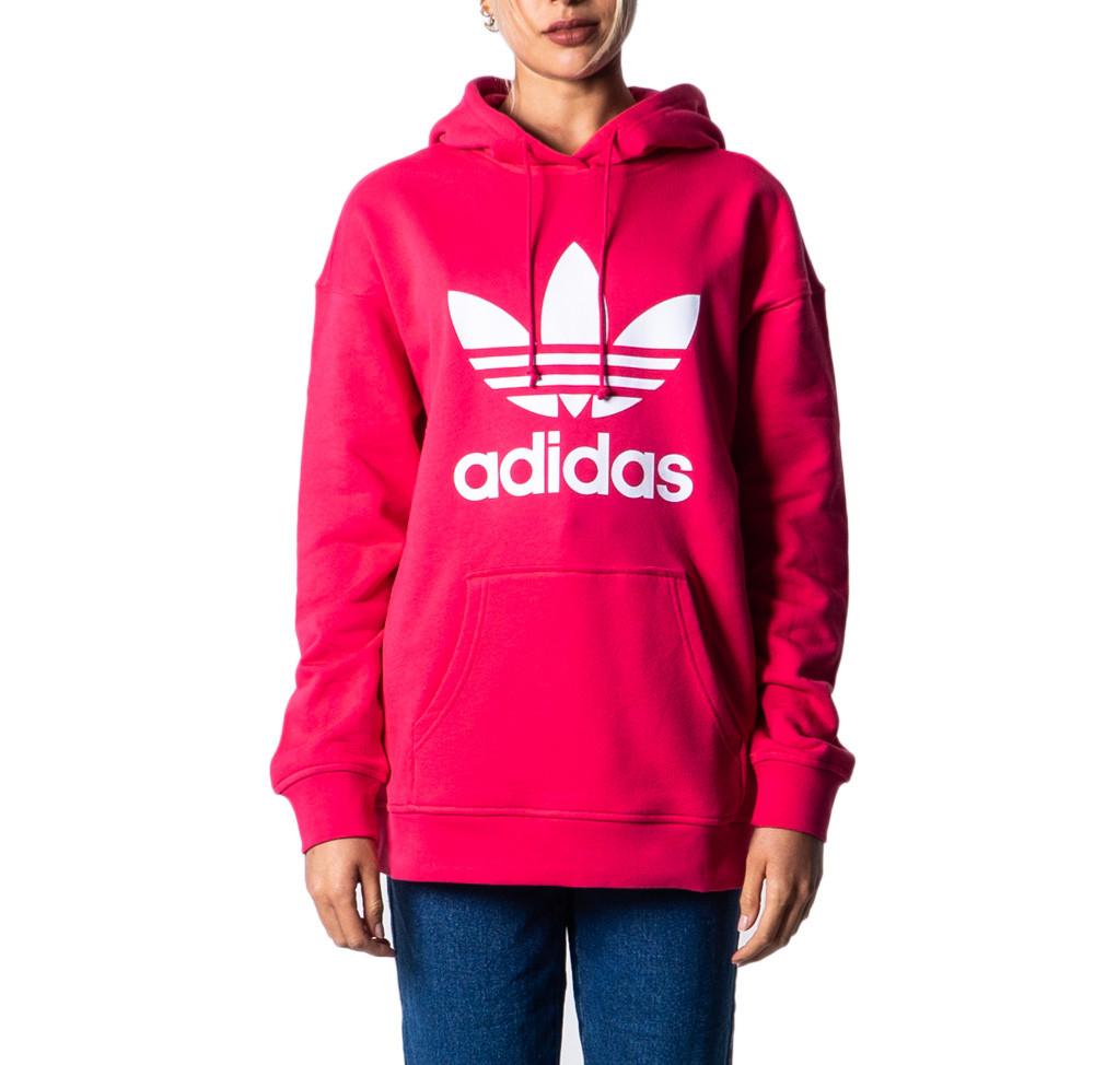 adidasMarchio: Adidas; Genere: Donna; Tipologia: Felpe;…
