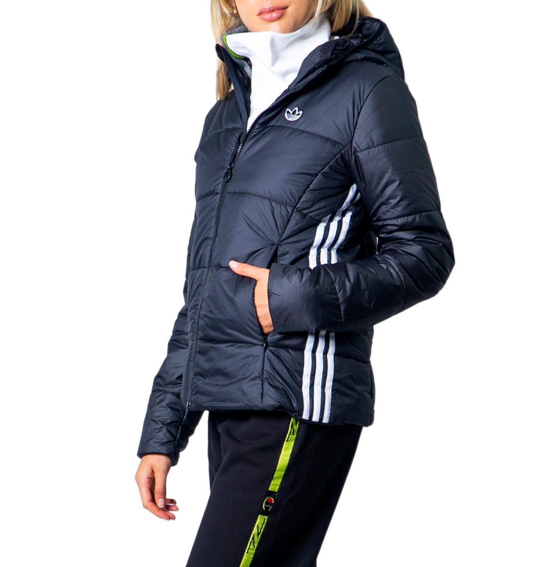 adidasMarchio: Adidas;Genere: Donna;Tipologia: Giubbotti;Stagione: Autunno/Invern…